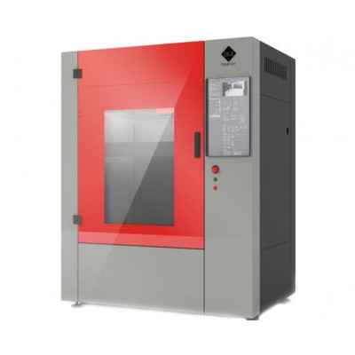 3D принтер Царь TS547-PEEK