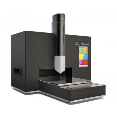 3D принтер Choc Creator