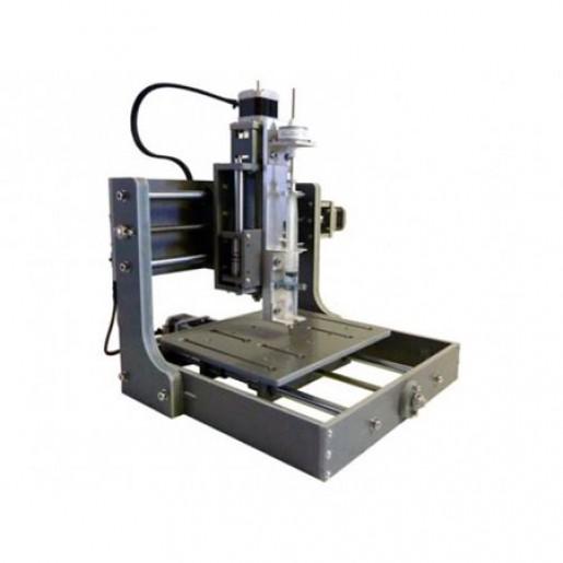 3D принтер для печати шоколадом Choc Creator V1