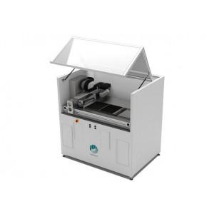 3D принтер Concr3d Armadillo White