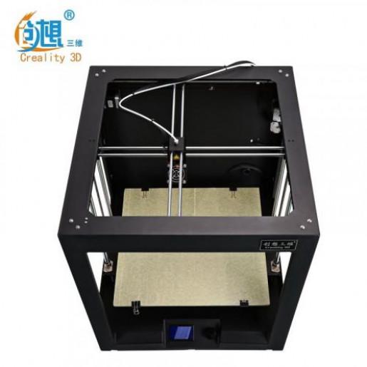 3D принтер Creality CR-4040 (в сборе)