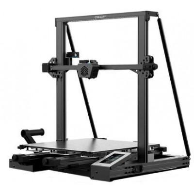 3D принтер Creality CR-6 MAX