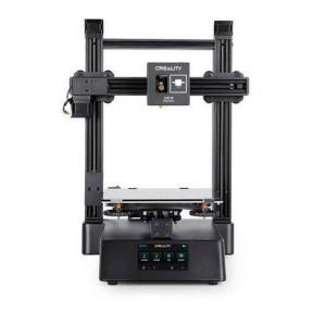 3D принтер Creality CP-01 3-in-1
