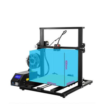 3D принтер Creality CR-10 S4 (KIT набор)