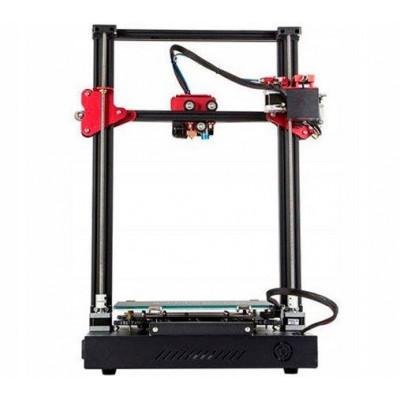 3D принтер Creality CR 10S Pro