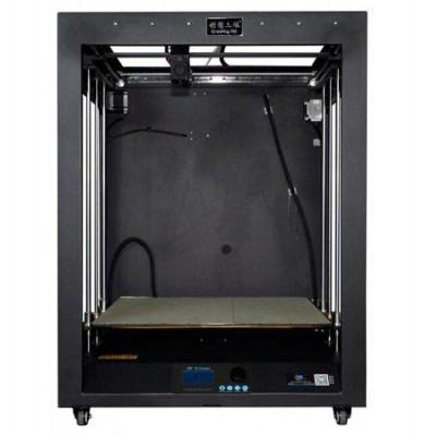 3D принтер Creality CR-5060 (в сборе)