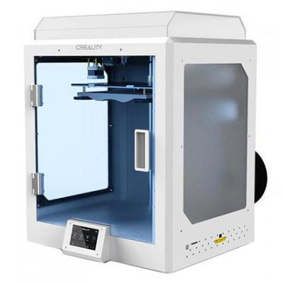 3D принтер Creality CR-5 Pro H