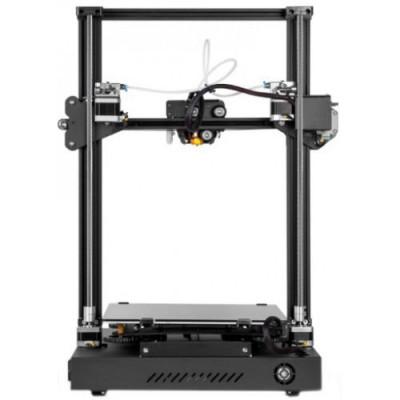 3D принтер Creality CR-X Pro