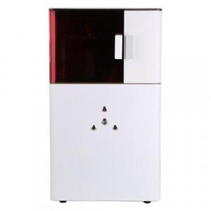 3D принтер Creality DP-001