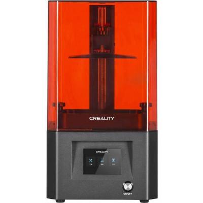 3D принтер Creality LD-002H