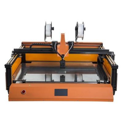 3D принтер Creality Sign T5