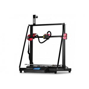 3D принтер Creality CR-10 MAX