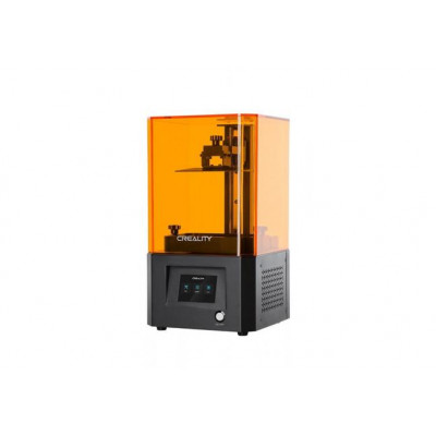 3D принтер Creality LD-002R