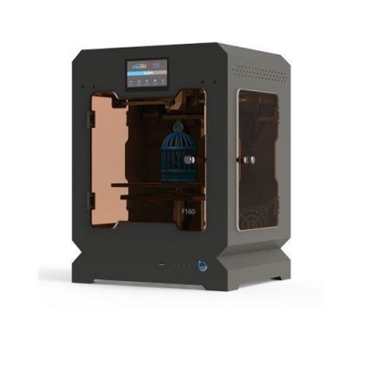3D принтер CreatBot F160 PEEK