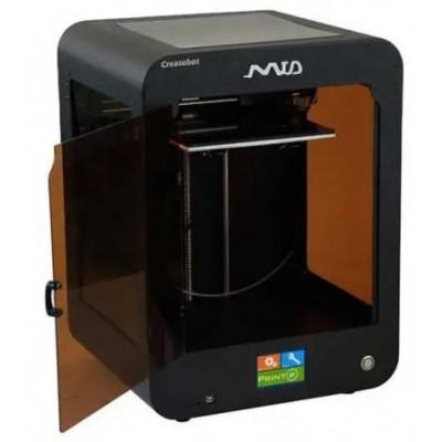 3D принтер CreateBot MID