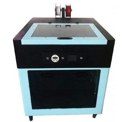 3D принтер CreateBot R3D S800