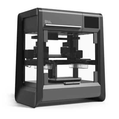 3D принтер DESKTOP METAL Studio System