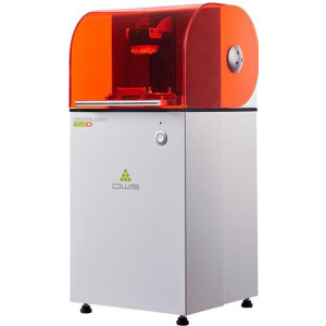 3D принтер DigitalWax (DWS) 009D