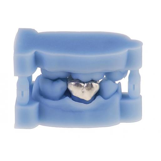 3D принтер DigitalWax (DWS) 020D