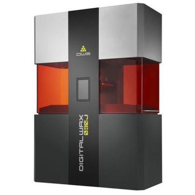 3D принтер DigitalWax (DWS) 030J