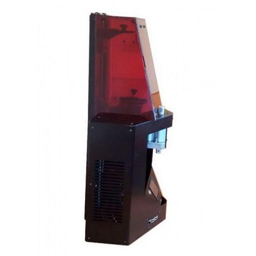 3D принтер EGL2