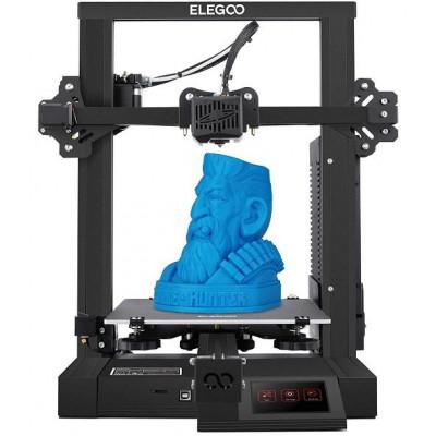 3D принтер Elegoo Neptune 2