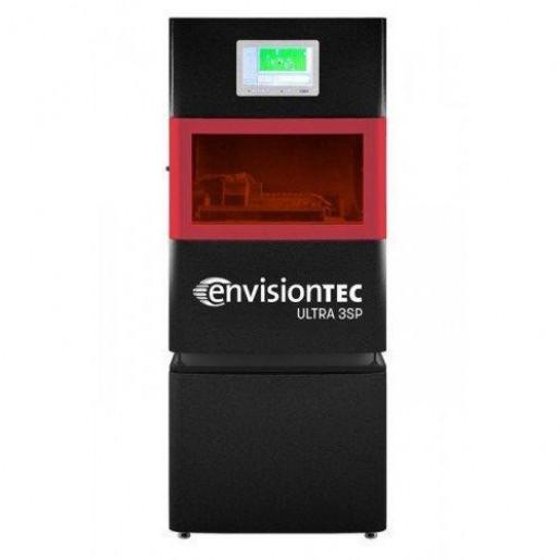 3D принтер EnvisionTEC ULTRA 3SP