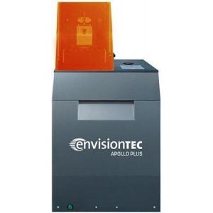 3D принтер EnvisionTec Apollo Plus