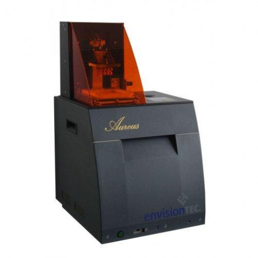 3D-принтер EnvisionTEC Aureus