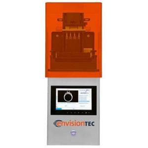 3D принтер EnvisionTec Micro Plus Advantage