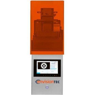 3D принтер EnvisionTec Micro Plus XL