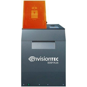 3D принтер EnvisionTec Mini DDSP Plus