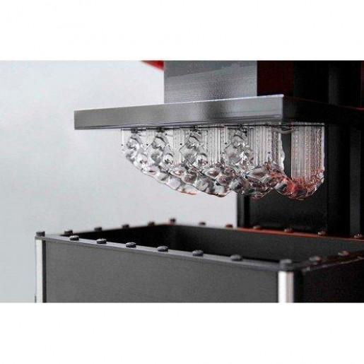 3D-принтер EnvisionTec P4 Mini XL LED 75