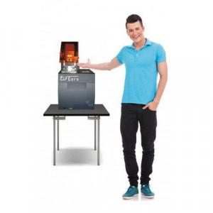 3D принтер EnvisionTEC Desktop Digital Dental Printer