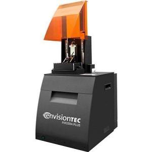 3D принтер EnvisionTec PixCera Plus