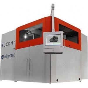 3D принтер EnvisionTec SLCOM 1