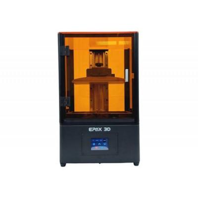 3D принтер EPAX E10-4K
