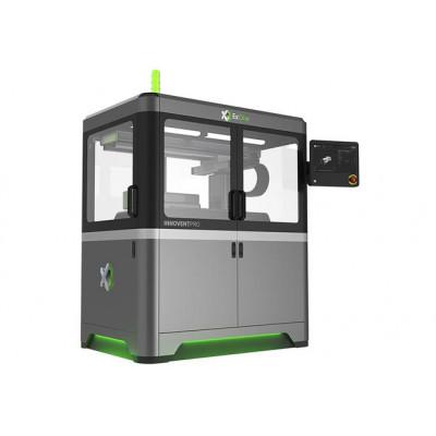 3D принтер  ExOne InnoventPro 3L