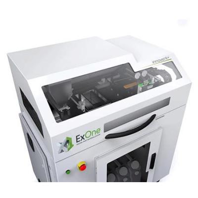 3D принтер ExOne Innovent+