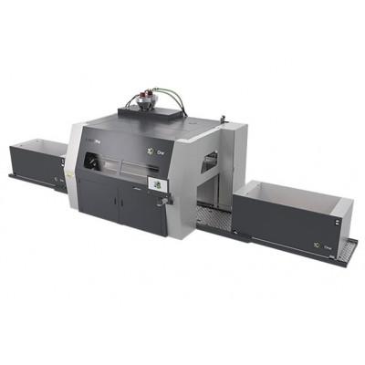 3D принтер ExOne S-Max Pro