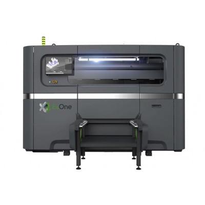 3D принтер  ExOne X1 160Pro