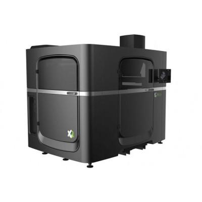 3D принтер  ExOne X1 25Pro