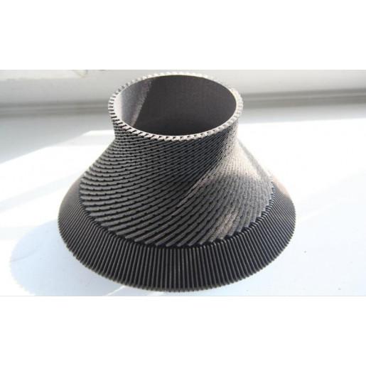 3D принтер Farsoon eForm