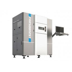 3D принтер Farsoon FS251P