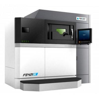 3D принтер Farsoon FS421M