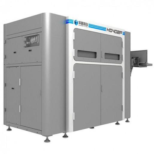 3D принтер Farsoon HS402P