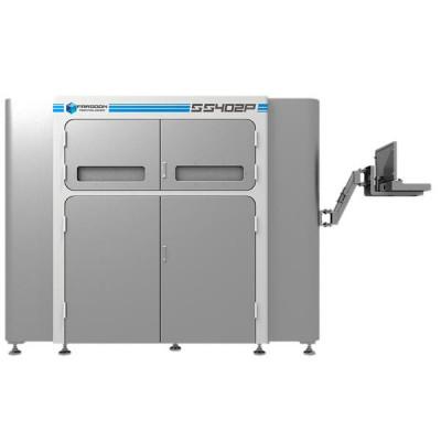 3D принтер Farsoon HS403P