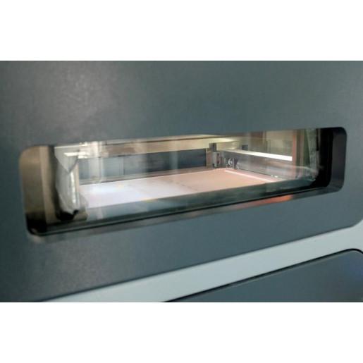3D принтер Farsoon ST252P