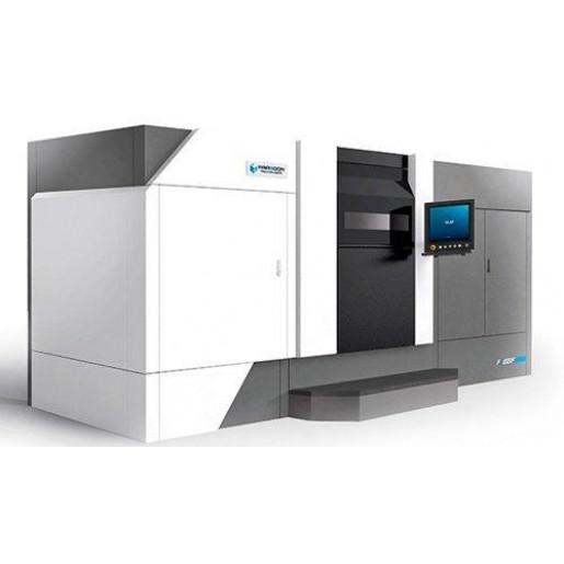 3D принтер Farsoon HT1001P
