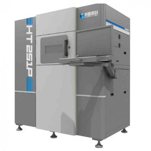 3D принтер Farsoon HT251P